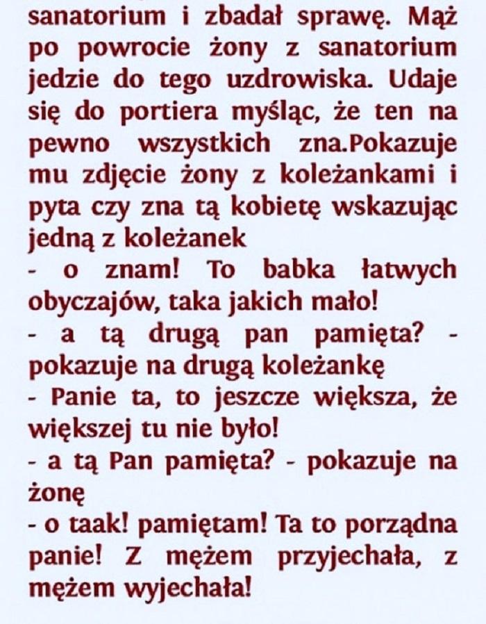 http://zgrywne.pl/upload/008f31251e9f02e0debf0f83d54b5336.jpg