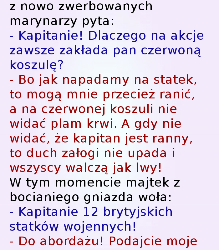 http://zgrywne.pl/upload/00ec188424328f98789316862fd5a4ed.jpg