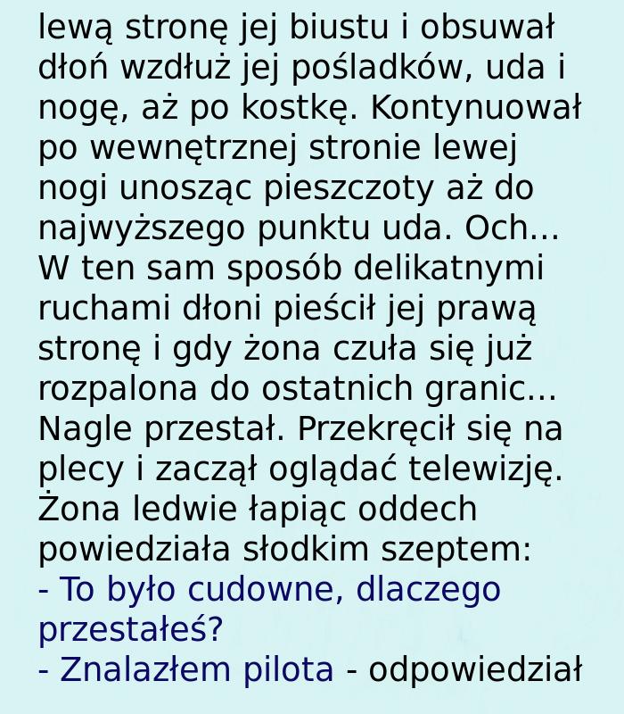 http://zgrywne.pl/upload/045389fea5756bf3d7494f36fa5cf751.jpg