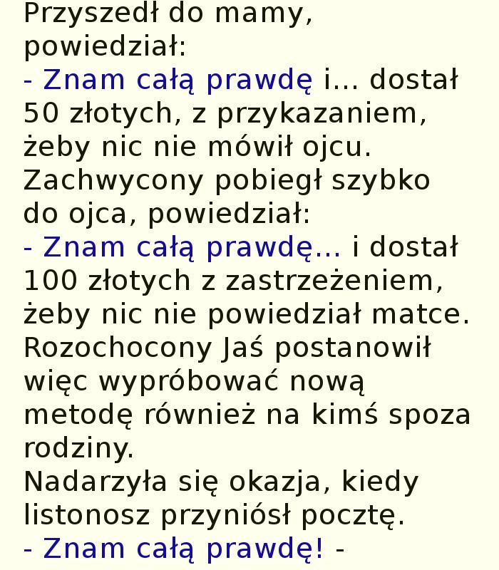 http://zgrywne.pl/upload/07c58e1f02e2fa231eb53421f7078cc5.jpg