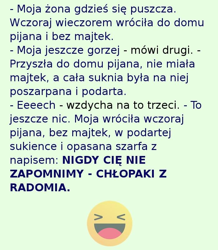 http://zgrywne.pl/upload/0a0cee14e8af9421da3dc135ca0515fe.jpg