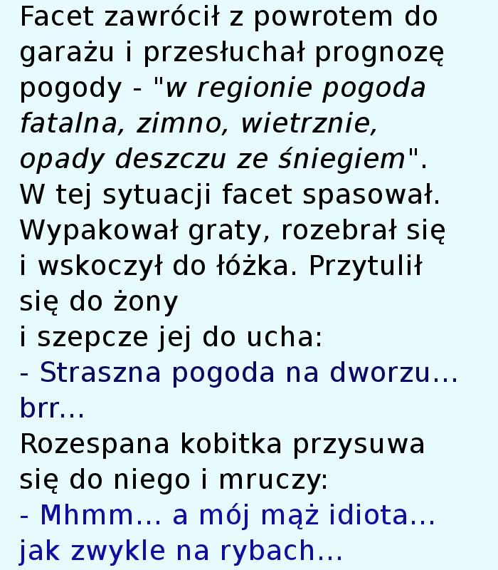 http://zgrywne.pl/upload/212012a127c6db8c4b873bdd7bc8ca53.jpg