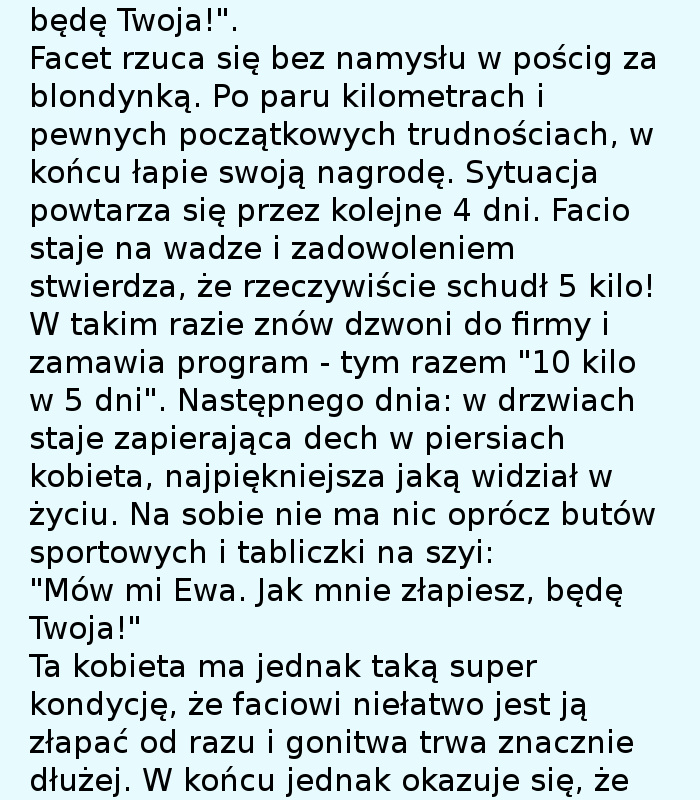 http://zgrywne.pl/upload/28a4578b0fb2a17f884742e9680c8f53.jpg