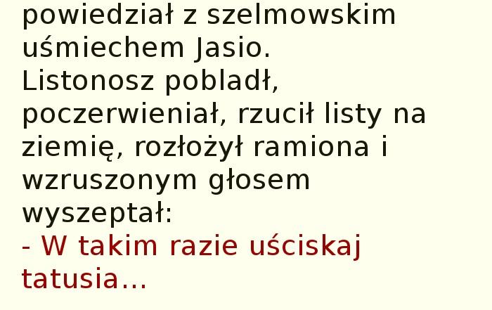 http://zgrywne.pl/upload/2d956be6d596a7e5086973ee90761f96.jpg