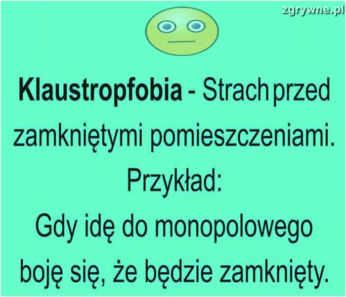 Ha ha ha...niezłe :)