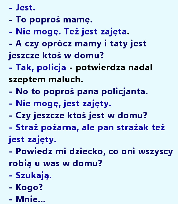 http://zgrywne.pl/upload/30c0b784d997fbdec09050979d5bcccb.jpg