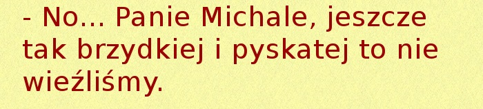 http://zgrywne.pl/upload/5235d9c0bb3e29d61280117ba5bd4b4d.jpg