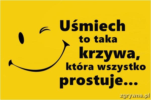 ...więc śmiej się ile wlezie :)