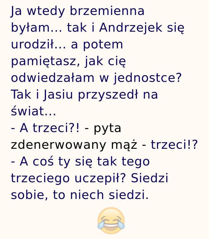 http://zgrywne.pl/upload/649151bfda6b5a9b7a2db00b9d167610.jpg