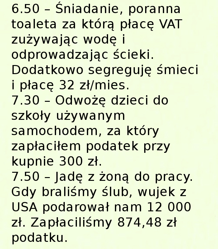 http://zgrywne.pl/upload/68c8ae39087343237bf4e0e225e2eb4b.jpg