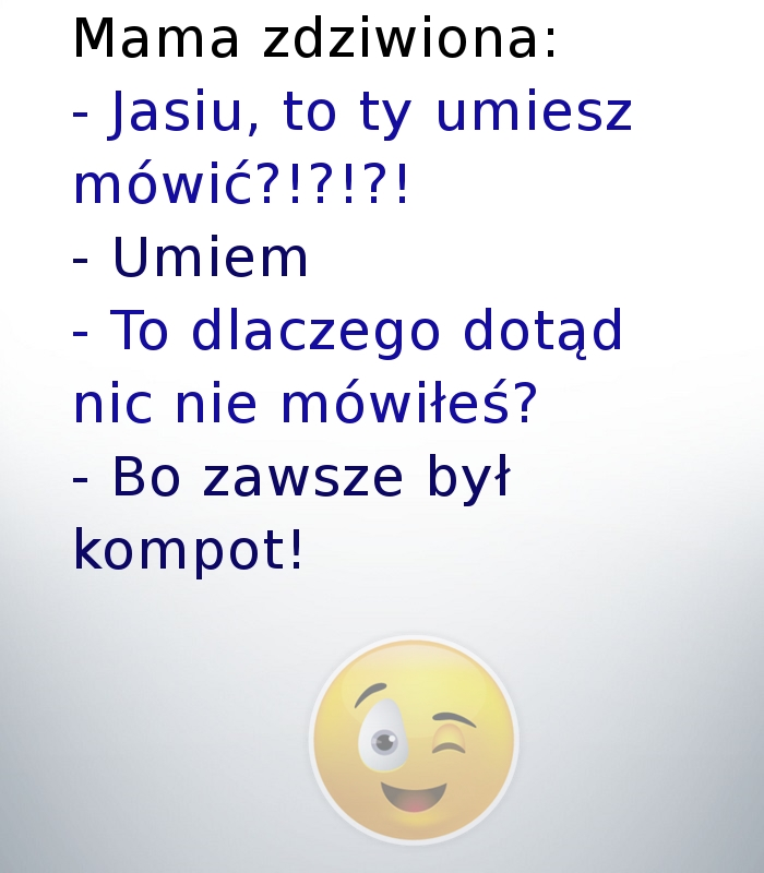 http://zgrywne.pl/upload/6bb2d8e9204c18435e3ad1935cfa7e11.jpg