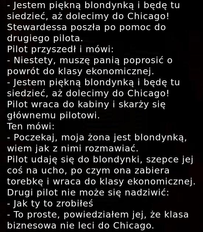 http://zgrywne.pl/upload/74bfef4a3ba6c9b7625eaeda89137580.jpg