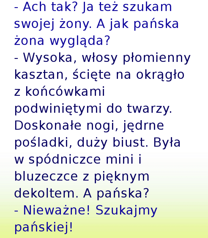 http://zgrywne.pl/upload/804a87562893fa0b9fe610516d3760a1.jpg