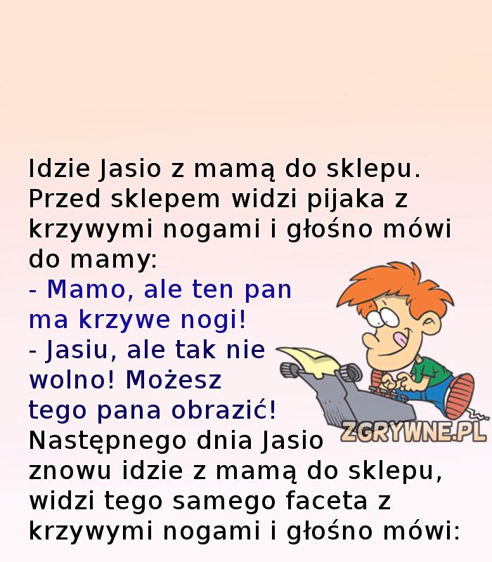 Młody poeta... ;)