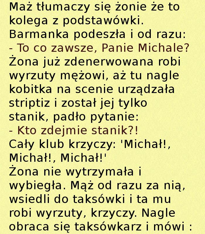 http://zgrywne.pl/upload/8a7fb52e7a81ffef35d0bdefd95a790a.jpg