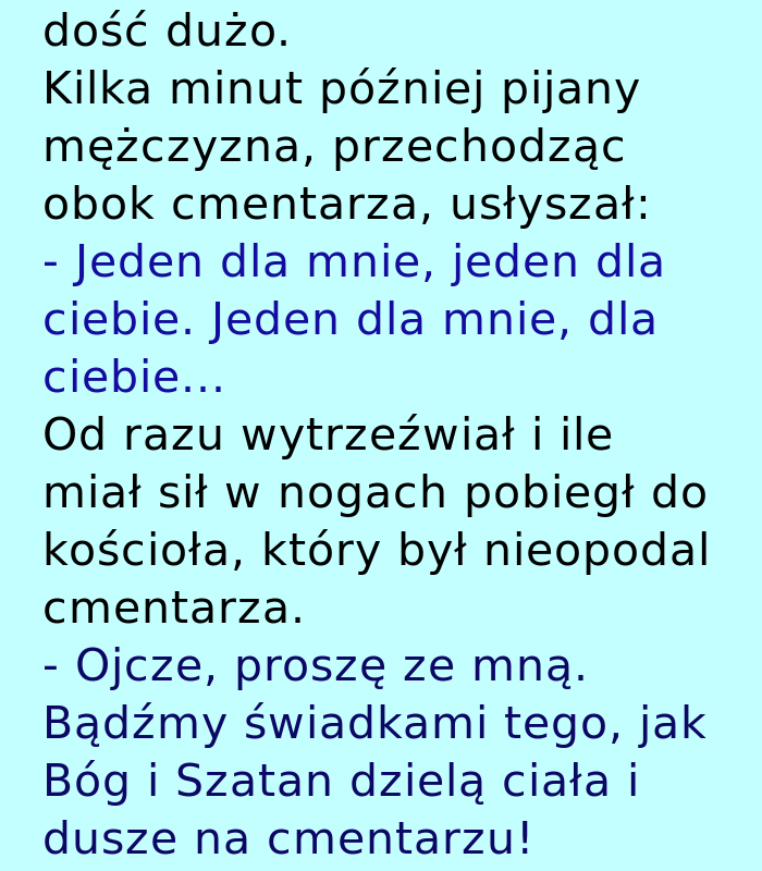 http://zgrywne.pl/upload/8b2d53b29a5c099699c04633801b505a.jpg