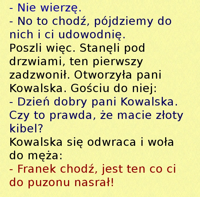 http://zgrywne.pl/upload/903521577b2040c648e8f91f89d2e8bb.jpg