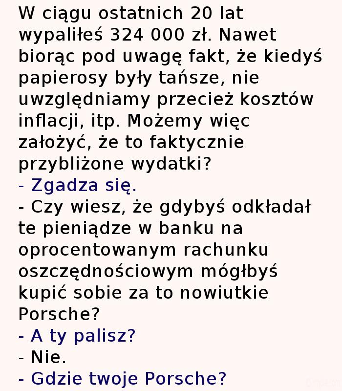 http://zgrywne.pl/upload/9195edaf9768bb094f45af6eb9d31085.jpg