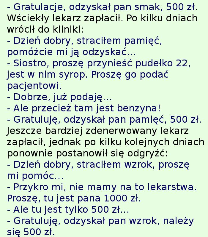 http://zgrywne.pl/upload/94180c2d6766436970130b715ffd6674.jpg