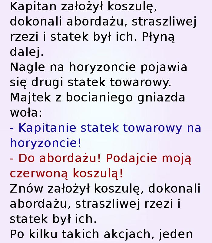 http://zgrywne.pl/upload/969610a3056c6fa6469fd6ebc6570152.jpg