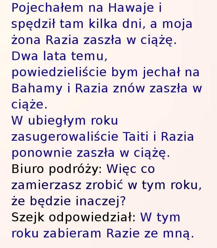 http://zgrywne.pl/upload/a7cd5b4b3b3cf00dc2849d3f2363593c.jpg