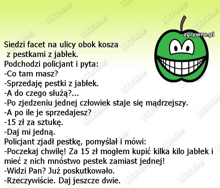 Zabawne kawały :)