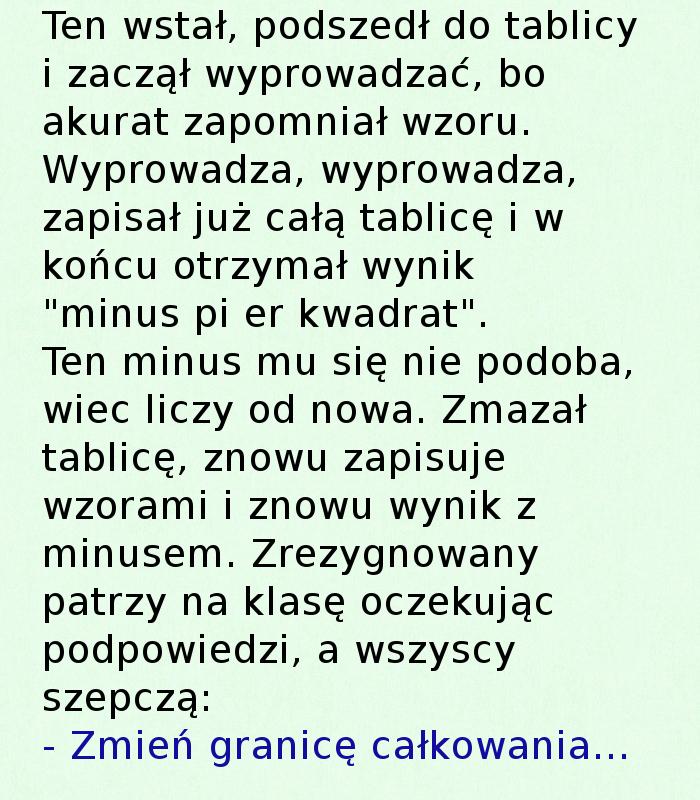 http://zgrywne.pl/upload/bafe9c3eb72dfc146b75eb800fb3fb61.jpg