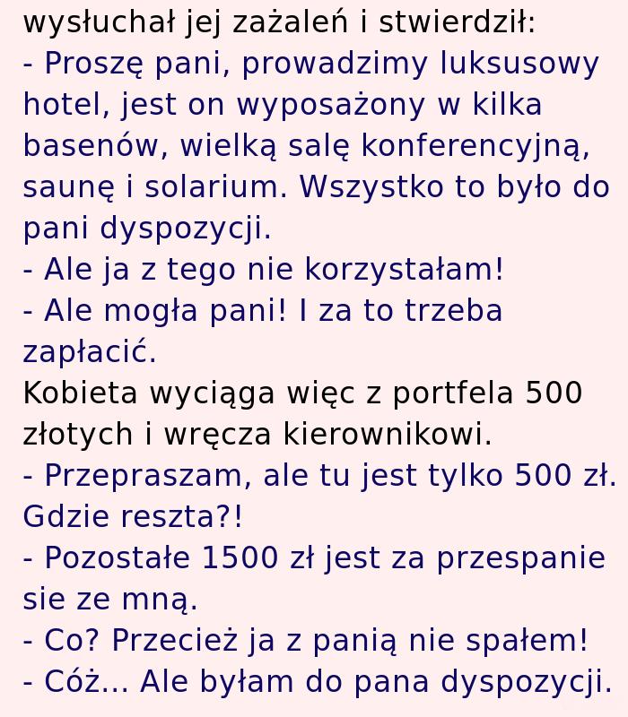 http://zgrywne.pl/upload/bb6286973d30a48c13b49a1d33befeec.jpg