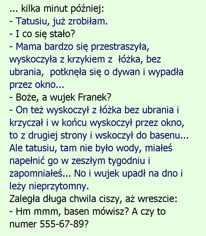 http://zgrywne.pl/upload/c13edc06c3adf14e5b8fea56b211272a.jpg