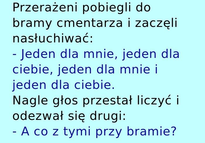 http://zgrywne.pl/upload/c2a3fbba71b69c35b5456f5b643ea35d.jpg