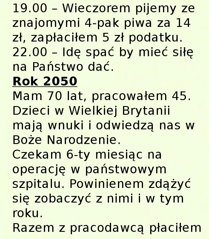 http://zgrywne.pl/upload/c4ab13c2755edf141b7cdb701d63b845.jpg
