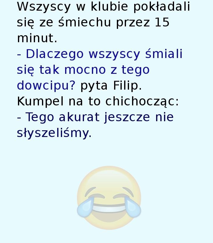 http://zgrywne.pl/upload/c66e163f1b58b7f0887b512147255771.jpg