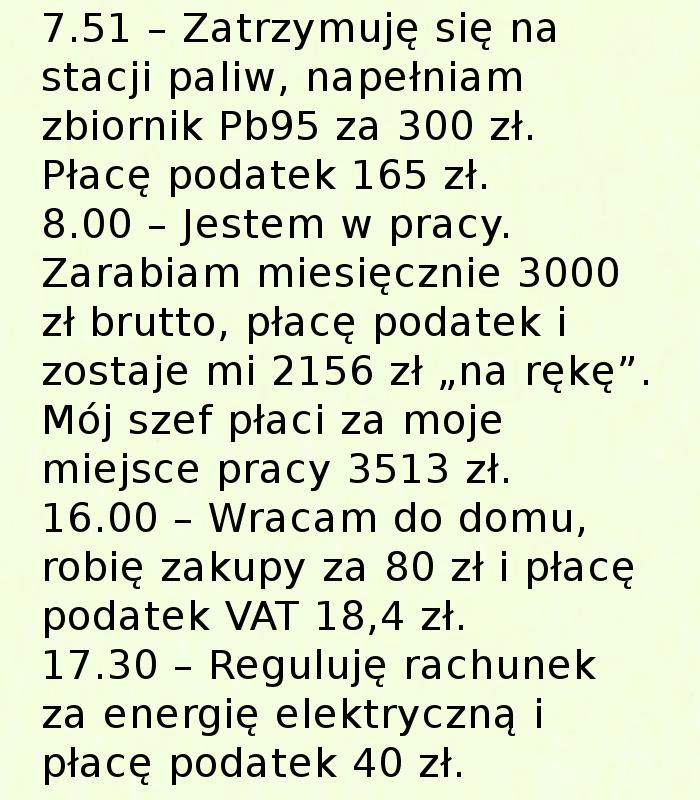 http://zgrywne.pl/upload/cf5735472869555777378a75699edb24.jpg