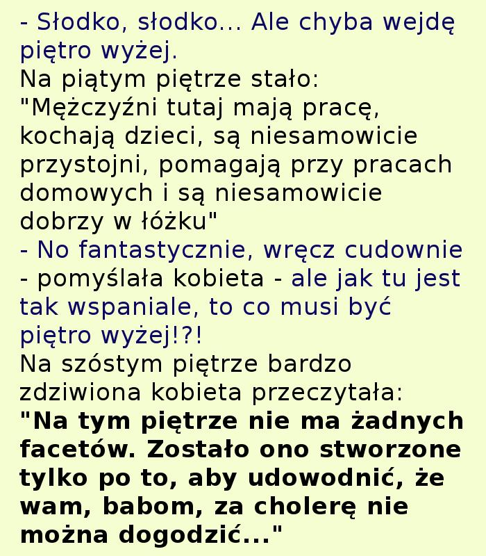 http://zgrywne.pl/upload/cfc9c3b46d0220944999de077680b26f.jpg
