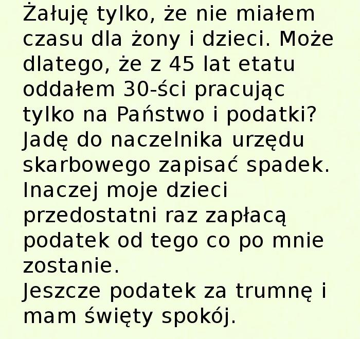 http://zgrywne.pl/upload/d53965dcaee8731abf635fd6994812cc.jpg