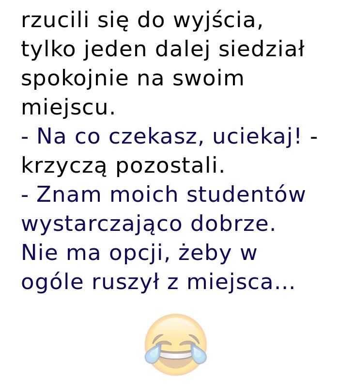 http://zgrywne.pl/upload/dbc3e9271f902d0f323a41f707f548e4.jpg