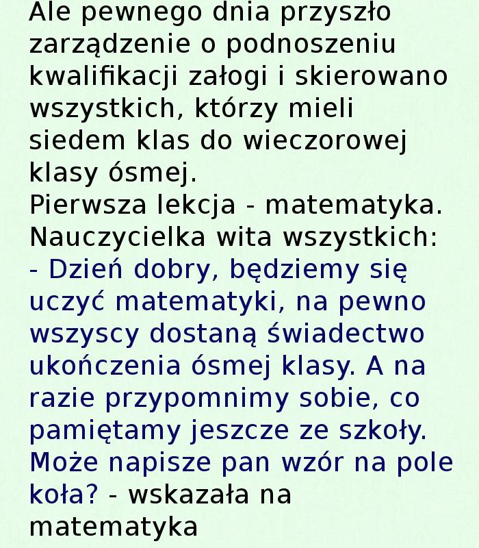 http://zgrywne.pl/upload/df4205fffb750ec33bba2fca5f77b56c.jpg