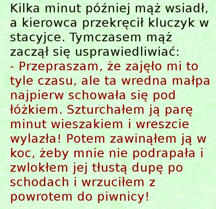 http://zgrywne.pl/upload/e255a82842464218f6a0a2ff6c494527.jpg