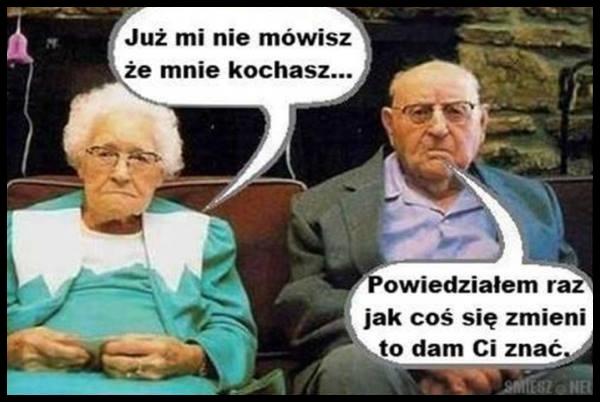 Ha ha ha ...Męska logika :)