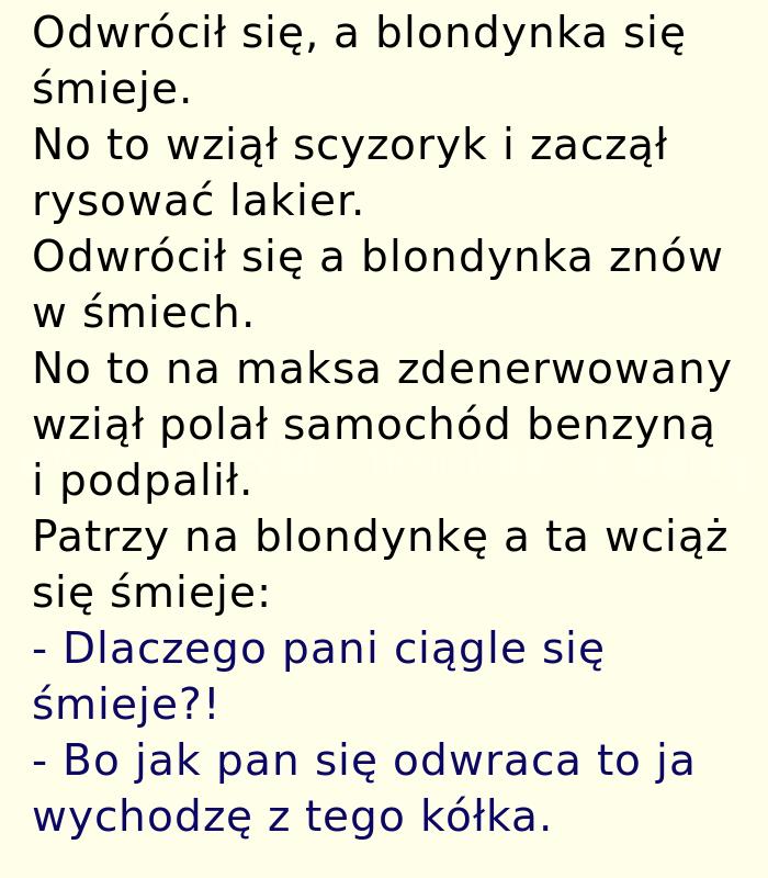 http://zgrywne.pl/upload/f2a2a8865aef57d9aa81364accb89ecf.jpg