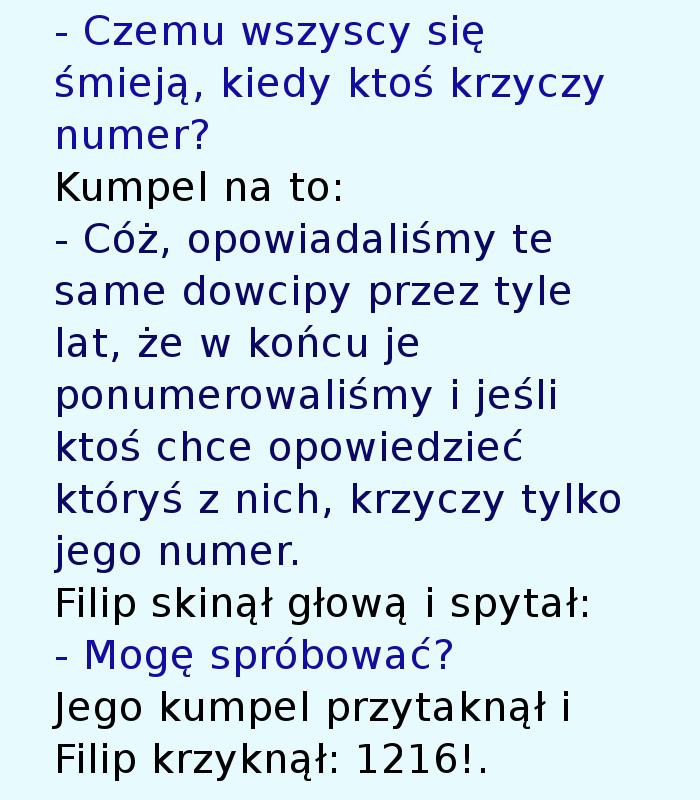 http://zgrywne.pl/upload/f5510acbf12e0addddea882026fa3077.jpg