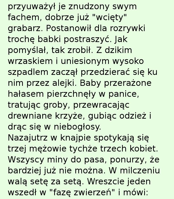 http://zgrywne.pl/upload/f6de7c70d6cc2a037b8eb3462983f7c7.jpg
