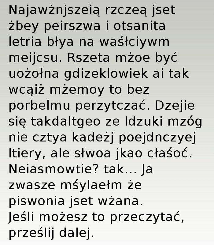 http://zgrywne.pl/upload/fcf3f5a8a0eff30851526dc899e2d227.jpg