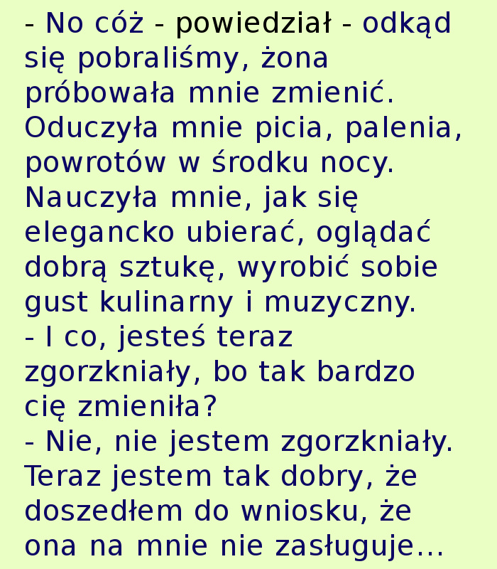 http://zgrywne.pl/upload/fd69b457ca6ce44aff1aaaf80f393e65.jpg
